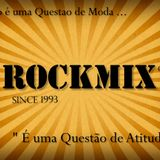 ROCKMIX 1 HOUR MIX TAPE (Continue Session , No Mix)
