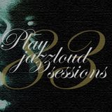 PJL sessions #83 [Electrons, Jazz 'n Soul]