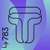 John Digweed - Transitions 783 (Guest Yotto) - 30-Aug-2019