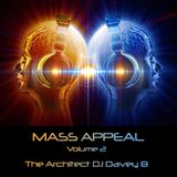 Mass Appeal Vol 2