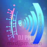 midnight.Radio (2013-08-14)