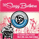 The Slagg Brothers 6 Towns Show 27.7.17