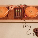 Lingen&Stribbelbutz remix