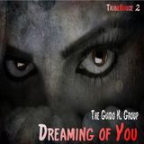 TribeHouse 2 (Dreaming of You) - The Guido K. Group