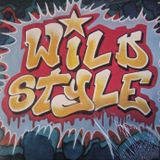 the wild style mixtape (side a)