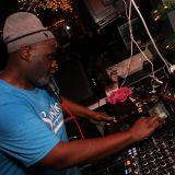 Vick Lavender, Live @ Estate Chicago, Afro-Disco 12.23.18