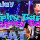 Hyphy Tape Mixe Par  Deejay Fat Feat Ti-Bijou