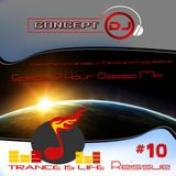 Trance is Life Reissue #10 (29.01.2016)