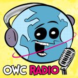 OWC Radio 2 #30 - Terry White