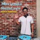 Merienda Sunday DJ Set