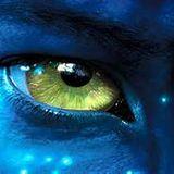 Avatar Dark Dream