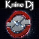 KninoDj - Set 021 - Traktor Set