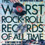 Fifty Worst Rock-And-Roll Singles of All Time