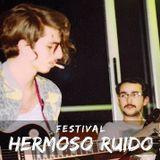 MNKYBSNSS en el Festival Hermoso Ruido 2015 (Entrevista para La Musique)