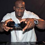 DJ ICE OPEN UP VOL 18