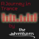 A Journey in Trance