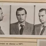 část 4.: Zdeněk Kessler (konference k Věznici Cejl, Brno 2018)