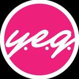 YEGCloud - November Podcast - Nicolas Miranda
