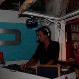 Beny Ibiza mix november 2012