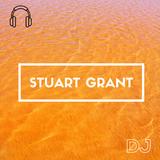 Stuart Grant DJ Early December Mix
