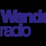 Simon Burnett - South London Soul - 24 Jan 15 - Wandsworth Radio