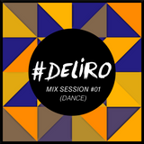 Mix Session #01 - DANCE