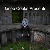 Jacob Cooks Presents 6 - Freshers Mix