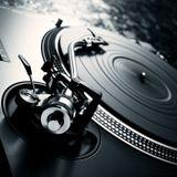 Krypto - Freestyle Throwback Mix
