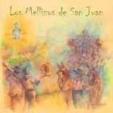Programa RATOS DE ARTE con Los Mellizos de San Juan