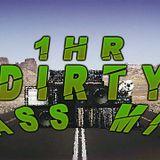 Heavy House / Techstep (1Hr mix)