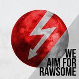 JelleVice Presents: Rawsome mixtape 'Raw'