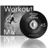 Mega Music Pack cd 45