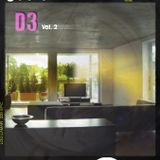 Dj Set - D3 Vol.2 (2003)