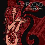 CONTRACAPA - Songs About Jane (Lado A)