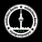 Addiction-Berlin - Techno Podcast by Alejandro Alvarez