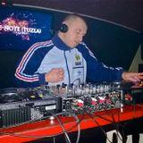 Facho - Live at Club Europe, Brcko 06.12.2013.