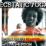 Ecstatic Yoga: Bob Marley (Re:mixed and Reconstructed) Full DJ Set - Dj Emersonic