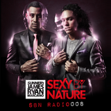 SJRM SBN Radio 008