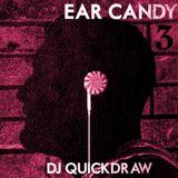 Ear Candy Vol. 3