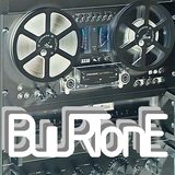 BuuRTonE mixing on sunday 18-08-2019 vol. 15 The Old Skool Sessions