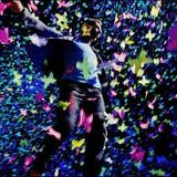 COLDPLAY EPIC LIVE MIX