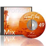 Mega Music Pack cd 49
