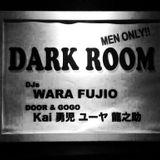 "Shangri-la 42 BLACK BALL ""DARK ROOM"" LIVE REC Opening Play"