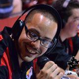 Liga de Veteranos: Wildcats vs Cocos (Transmisión Radial)