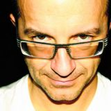 John Acquaviva B2B Olivier Giacomotto - Live @ Tulum Beach (Cancun, Mexico) - 21.03.2016