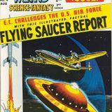 YUSA 544 Feb 09 Flying Saucers CM63&64, PHAF-Palm Springs, ERMurrow-UFOs, Susp-Betsy