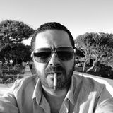 John Sims (progressive & Melodic House Techno. Mix 2019-08-28)