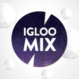 Maybe Moby Is Playing Tonight - Igloofest 2015-02-07
