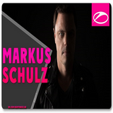 Markus Schulz - Live @ Ultra Music Festival in Miami (A State of Trance Stage) (29.03.2015)