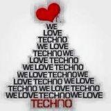 Doger-Christmas Techno 2015